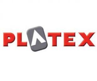 Νέα Συνεργασία PLATEX