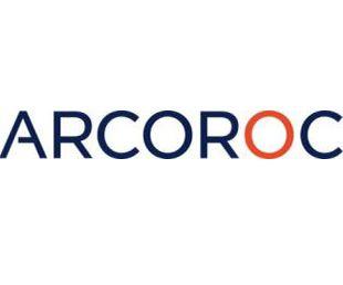 Νέα συνεργασία ARCOROC