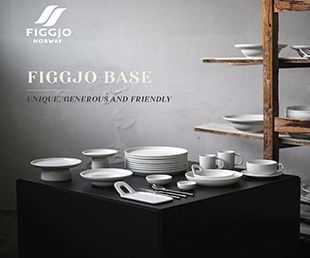 New catalogue Base by Figgio