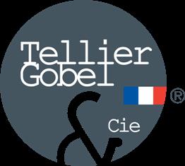 TELLIER-GOBEL