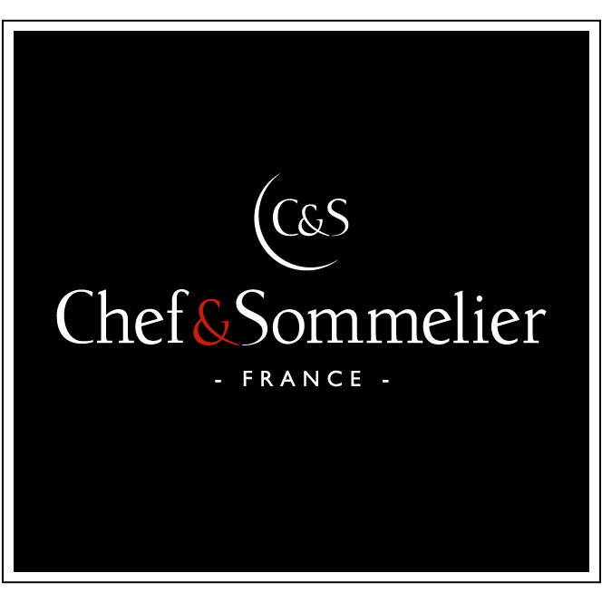 CHEF-SOMMELIER