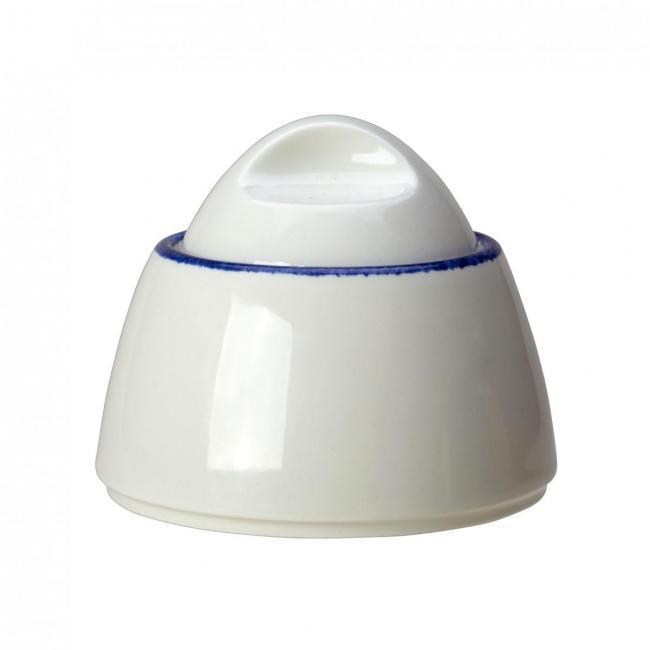 ΖΑΧΑΡΙΕΡΑ BLUE DAPPLE X0032 / 20 cl