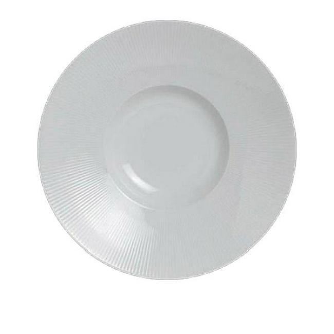 SONATA ΠΙΑΤΟ SIGNATURE GOURMET P1003 / 27 εκ