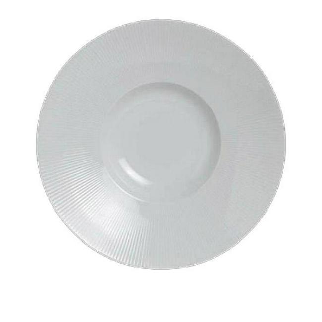 SONATA ΠΙΑΤΟ SIGNATURE GOURMET P1004 / 23.5 εκ