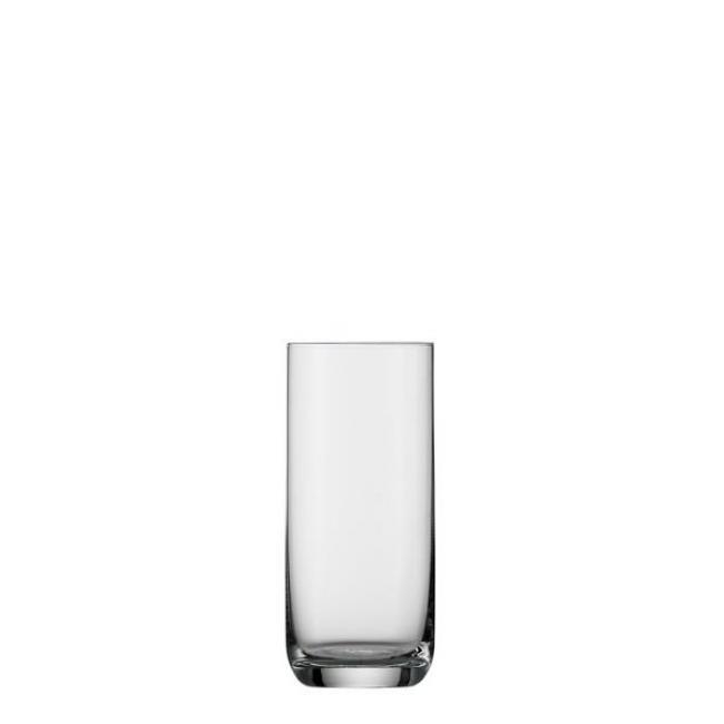 ΠΟΤΗΡΙ CLASSIC ΣΩΛΗΝΑ 2000012 / 32 cl