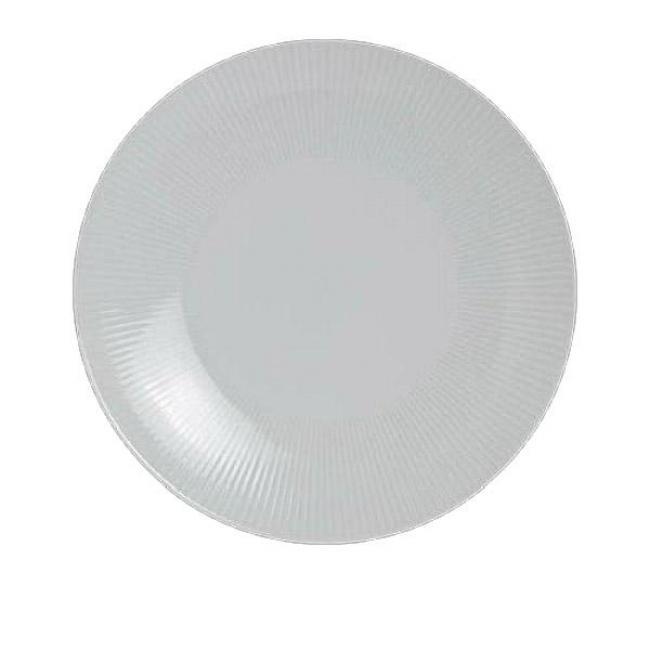 ΠΙΑΤΟ SONATA COUPE ΒΑΘΥ P1025 / 30.5 εκ