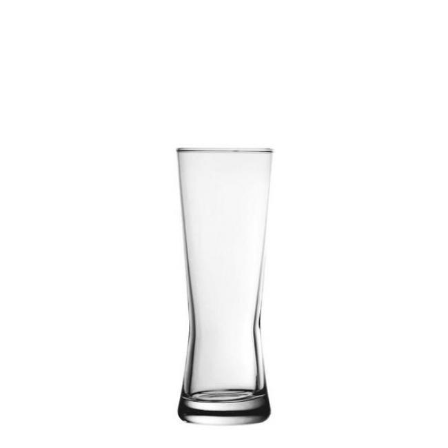 ΠΟΤΗΡΙ POLITE 405302 / 0.2 lit