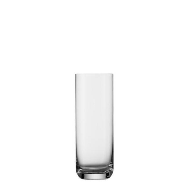 ΠΟΤΗΡΙ CLASSIC ΣΩΛΗΝΑ 2000013 / 40 cl