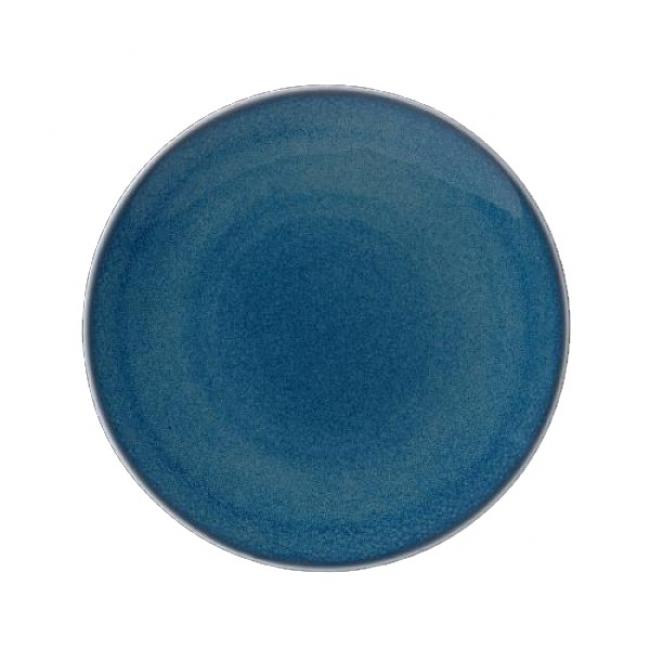 ΠΙΑΤΟ ART GLAZE SKY COUPE ΡΗΧΟ BC808 / 27 εκ