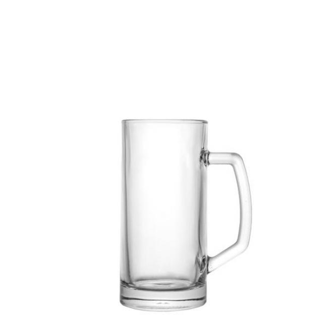 ΠΟΤΗΡΙ ΜΠΥΡΑΣ BERNA CLEAR 11940042 / 0.4 lit