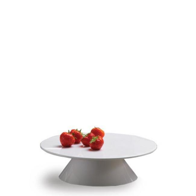Round Pedestal Top RISER / 68A340EL566
