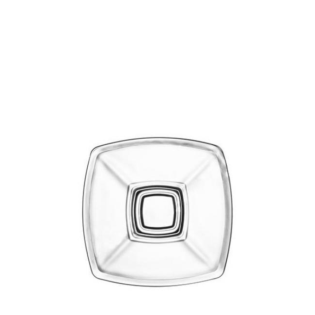 GEO ΠΙΑΤΑΚΙ ΓΥΑΛΙΝ0 ΤΣΑΓΙΟΥ 4065200 / 14 εκ
