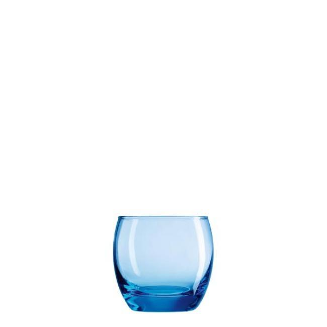 ΠΟΤΗΡΙ COLOR STUDIO GOA BLUE P3478 / 32 cl