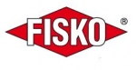 FISKO