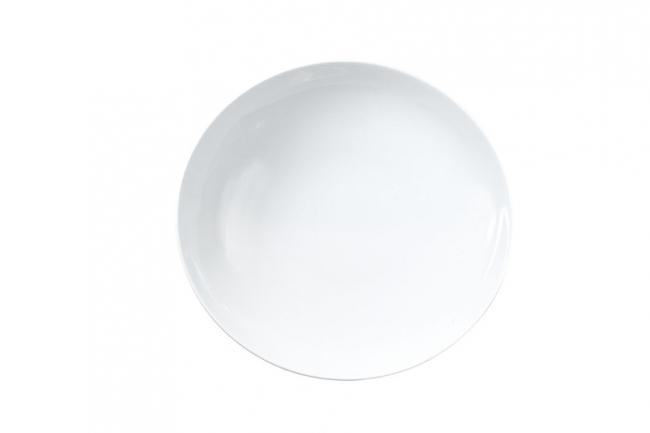 ΠΙΑΤΟ FRESH CUISINE COUPE ΒΑΘΥ 403494 / 20.5 εκ