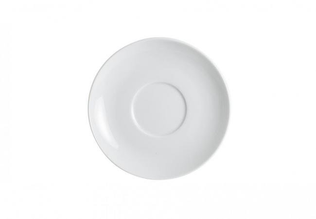 ΠΙΑΤΑΚΙ FRESH CUISINE 403505 / 16.5 εκ