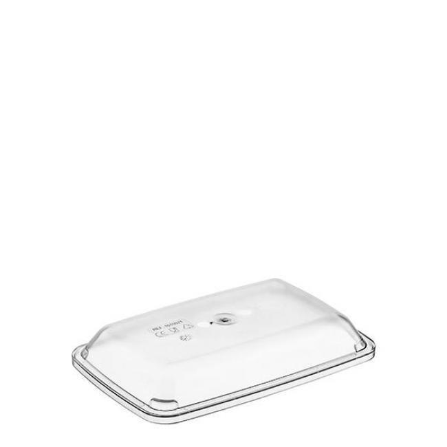 ΚΑΠΑΚΙ HEALTH PC (R163) R164000 / 22*14 εκ