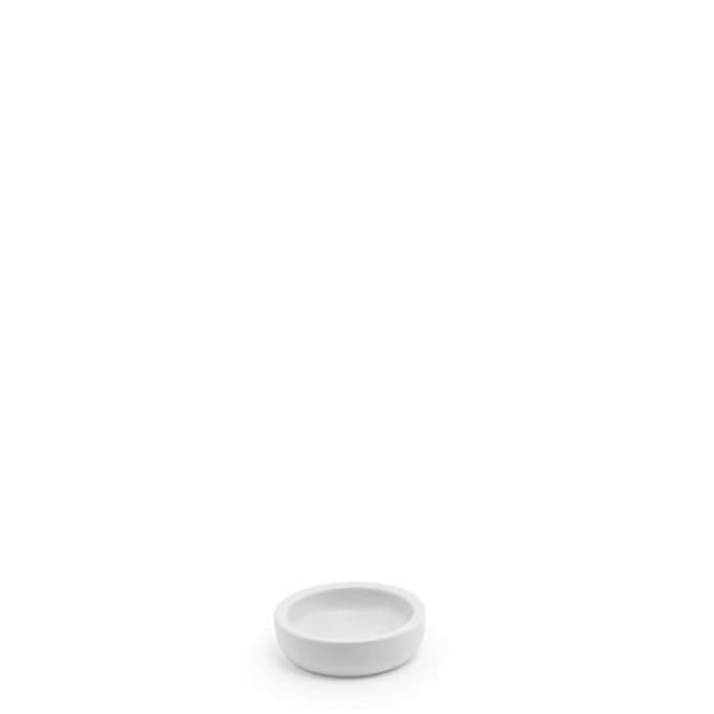 ΣΑΠΟΥΝΟΘΗΚΗ MIAMI SHELL RSD006WHC23 / 10.2*2.6 εκ