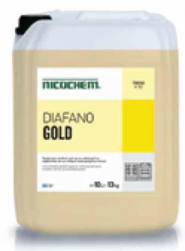 ΚΑΘΑΡΙΣΤΙΚΟ ΓΙΑ ΚΑΜΜΕΝΑ ΛΙΠΗ K-5G GOLD 6.5 kg
