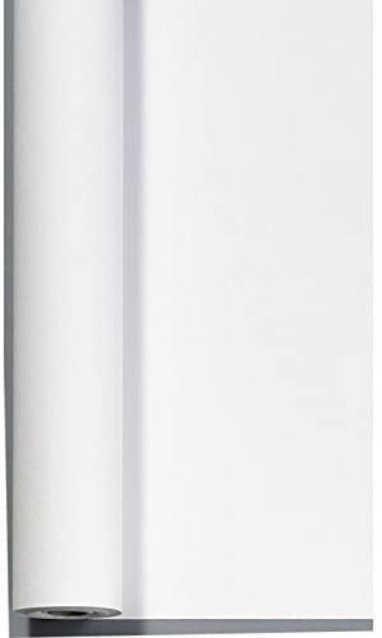 ΡΟΛΟ ΡΑΝΕΡ ΛΕΥΚΟ AIRLAID WHITE P25R-0 120*25 εκ