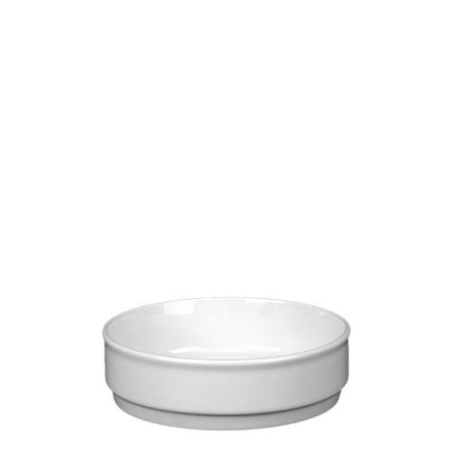 ΜΠΩΛ ΠΟΡΣΕΛΑΝΗΣ TEMP-ROYAL 0.9 Lit  P1280 / 17.7*5.7 εκ