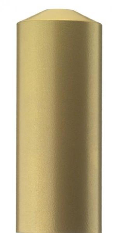 ΚΑΛΥΜΜΑ 405Μ GOLD