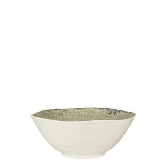 Creations Pompeii Bowl 13.97cm, 37.7cl / 7194TM070