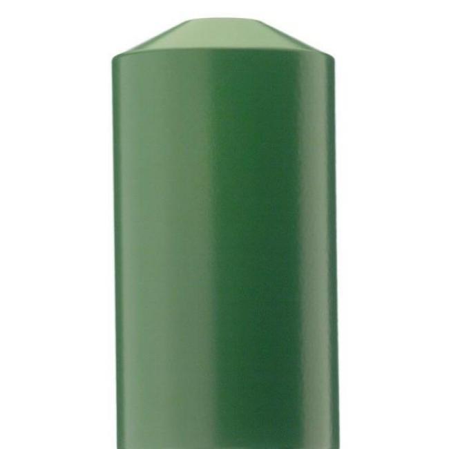 ΚΑΛΥΜΜΑ 104L GREEN