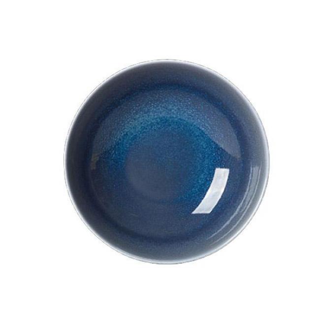 ΠΙΑΤΟ ART GLAZE SKY COUPE ΒΑΘΥ BC814 / 30 εκ
