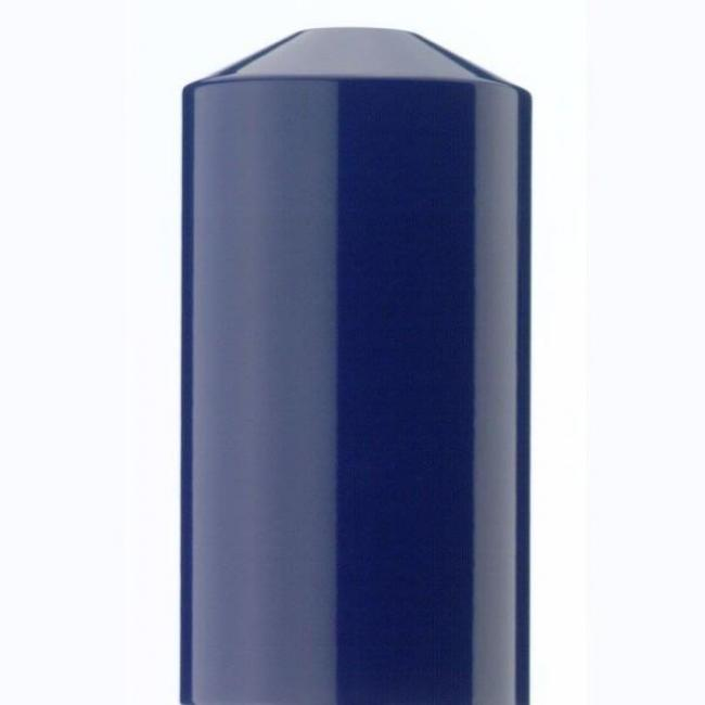 ΚΑΛΥΜΜΑ 109L BLUE