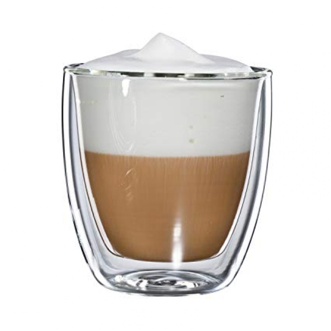 ***Cappuccino Large 25cl / C-011-250