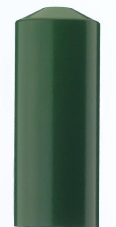 ΚΑΛΥΜΜΑ 404Μ GREEN