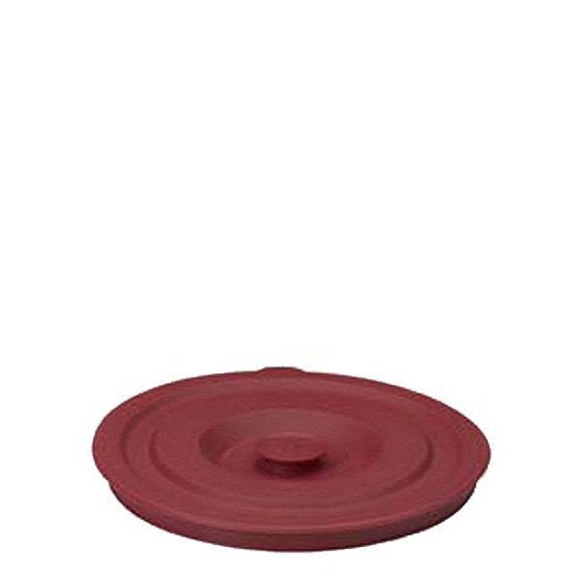 ΚΑΠΑΚΙ ΠΛΑΣΤΙΚΟ ΒΥΣΣΙΝΙ (P2080) RP30NG / 22.6 εκ