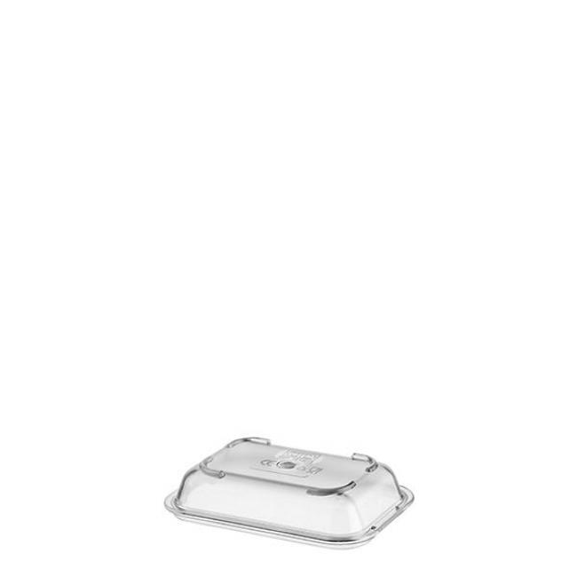 ΚΑΠΑΚΙ HEALTH PC  (R130) R131000 / 13.9*8.9*2.4 εκ