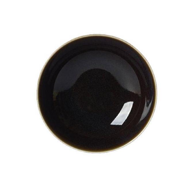 ΠΙΑΤΟ ART GLAZE SMOKE COUPE ΒΑΘΥ BC820 / 16.5 εκ