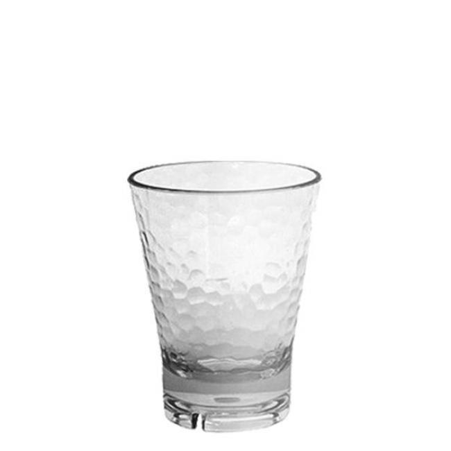 ΠΟΤΗΡΙ PC DRINKWISE HAMMERED ΟΥΙΣΚΙ ADO011CLT23 / 35 cl