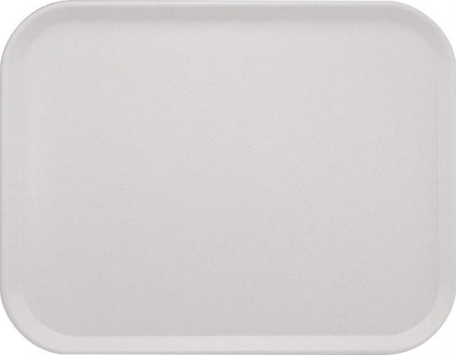ΔΙΣΚΟΣ ΣΕΡΒΙΡΙΣΜΑΤΟΣ CLASSIC DESIGN WHITE R047050 / 43*33 εκ