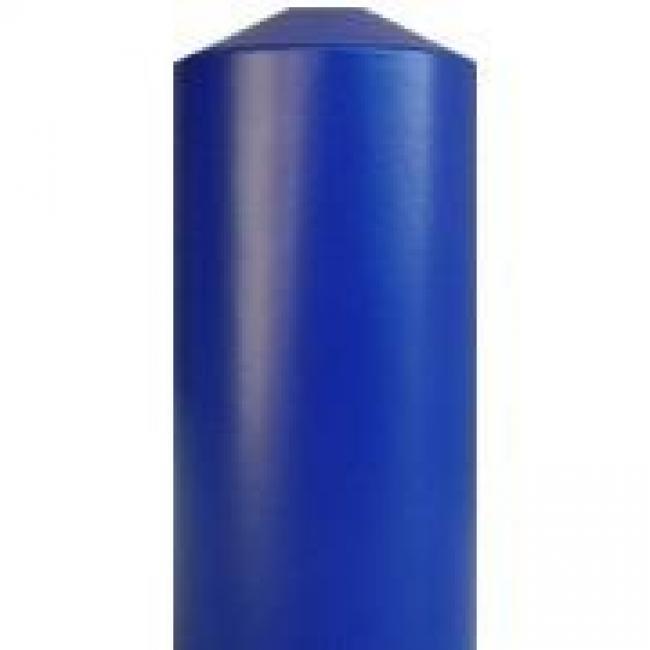 ΚΑΛΥΜΜΑ 619A BLUE