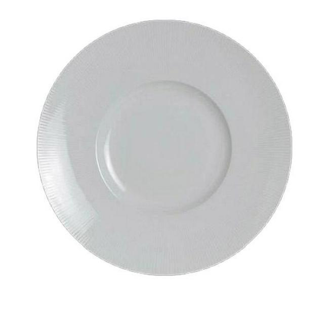 SONATA ΠΙΑΤΟ SIGNATURE GOURMET P1001 / 30*16 εκ