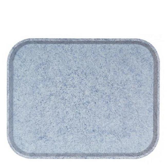 ΔΙΣΚΟΣ ΣΕΡΒΙΡΙΣΜΑΤΟΣ POLY-STANDARD BLUE GRANITE GN 1/1 753320GTB