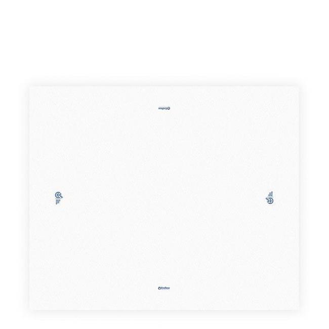 ΤΡΑΠΕΖΟΜΑΝΤΗΛΟ ΧΑΡΤΙΝΟ ENDLESS ΛΕΥΚΟ 110 ΤΕΜ /  1*1.30 μ