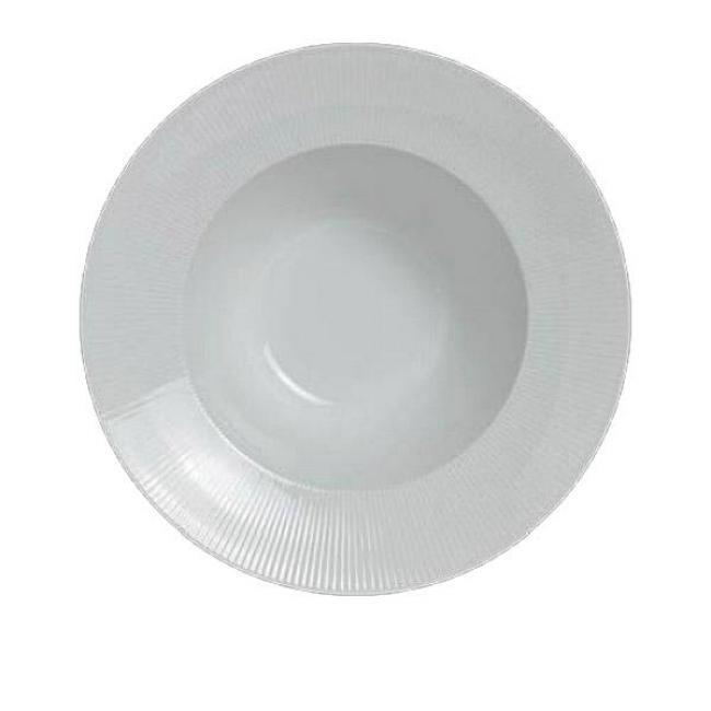 SONATA ΠΙΑΤΟ ΒΑΘΥ P1029 / 21 εκ