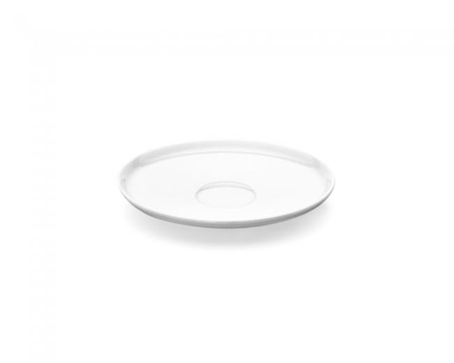 ΠΙΑΤΑΚΙ FRONT DINING 8057UH / 14.5 εκ