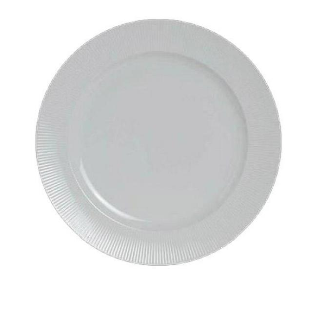 SONATA ΠΙΑΤΟ ΡΗΧΟ P1015 / 17 εκ