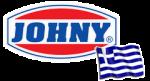 JOHNY